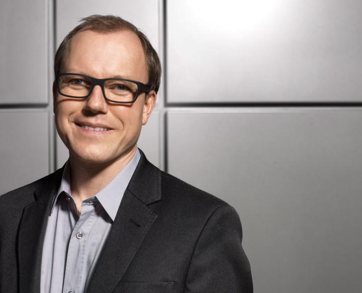 "<a href=""http://www.hamburg-startups.net/startupsreeperbahn-2014-pitch/startupsreeperbahn-2014-kuratorium/#df"">Dirk Freise</a>"