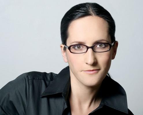 Katharina Borchert
