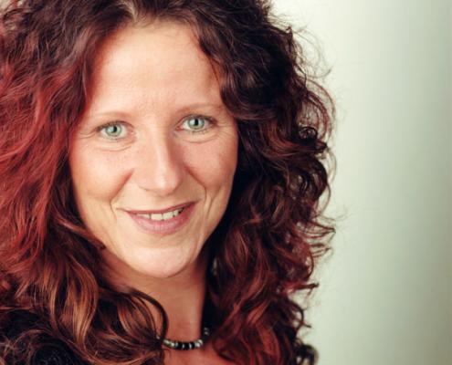 """<a href=""""http://www.hamburg-startups.net/startupsreeperbahn-2014-pitch/startupsreeperbahn-2014-kuratorium/#ef"""">Elke Fleing"""