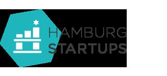 Hamburg Startups