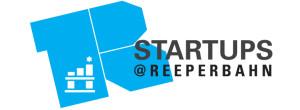 Startups@Reeperbahn