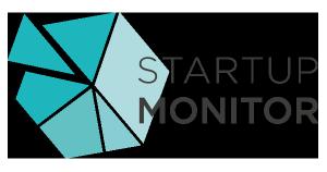 SM-Logo_Web-PPT