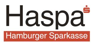 haspa_logo