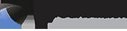 TT_Logo_180