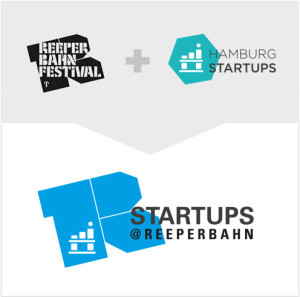 logo-herleitung_reeperbahnfestival2