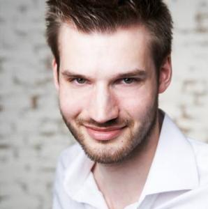 Philipp Bethge