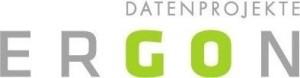 Ergon_Logo_RGB