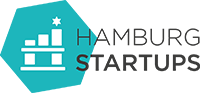 HS-Logo_rgb_200