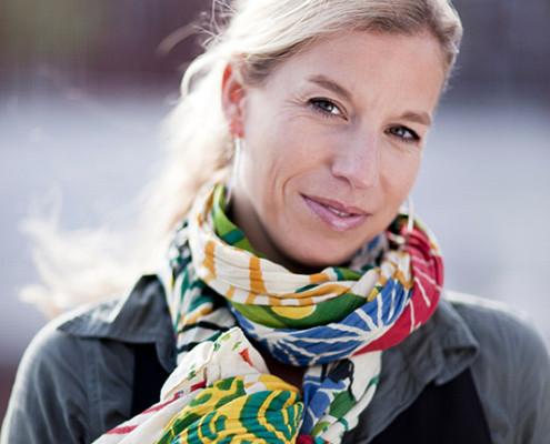 "<a href=""http://www.hamburg-startups.net/startupsreeperbahn-2014-pitch/startupsreeperbahn-2014-kuratorium/#jk"">Jenny Kornmacher</a>"