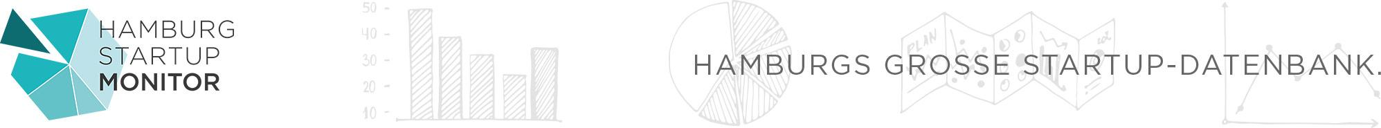 Hamburg Startup Monitor