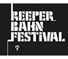 Logo_Reeperbahn_Festival_2014_100px