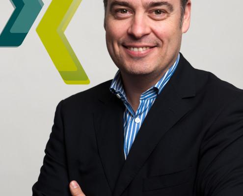 Marc-Sven Kopka
