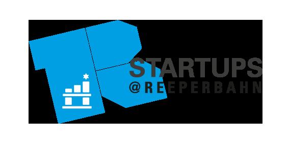Reeperbahn-Festival-Startup-01-02