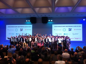 Alle Demoday Startups