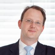 Dr. Ole Brühl