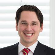 Dr. Daniel Weiß