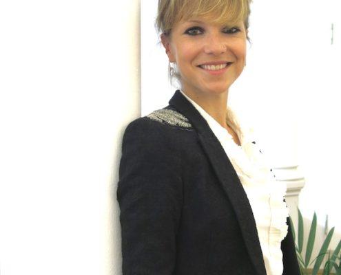 Meike Neitz
