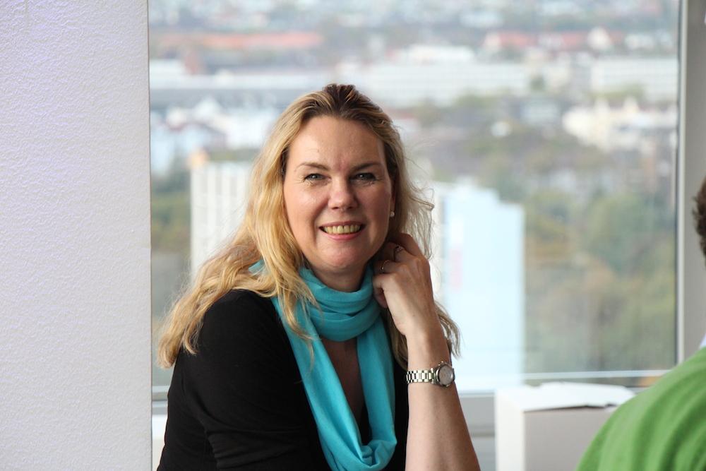 Social Media Tipps für Gründer Gastbeitrag von Christiane