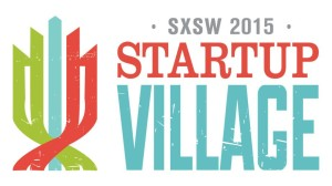 2015 Startup Village Logo bigtop