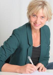 Karoline Köcher von Hamburg News