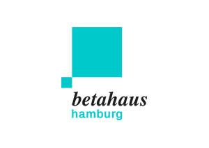logo_betahaus_300