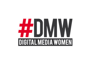 logo_dmw_300