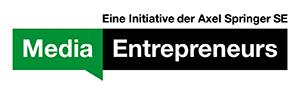 logo_media-entrepreneurs_300px