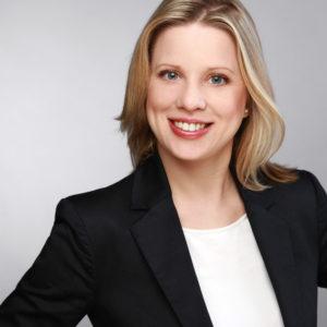 Veronika Reichboth, Nextmedia, Who's who, Beitragsbild