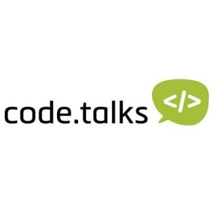 code.talks Logo