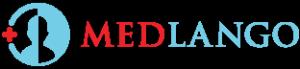 MedLango-logo