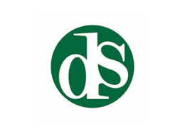 DS Produkte, Logo, Partnerprofil
