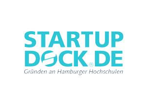 logo_startupdock_300
