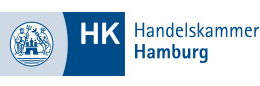 Handelskammer Hamburg, HK HH, Logo, Partnerprofil