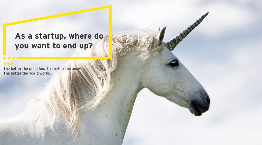 Ernst and Young, EY, Headerbild, Partnerprofil