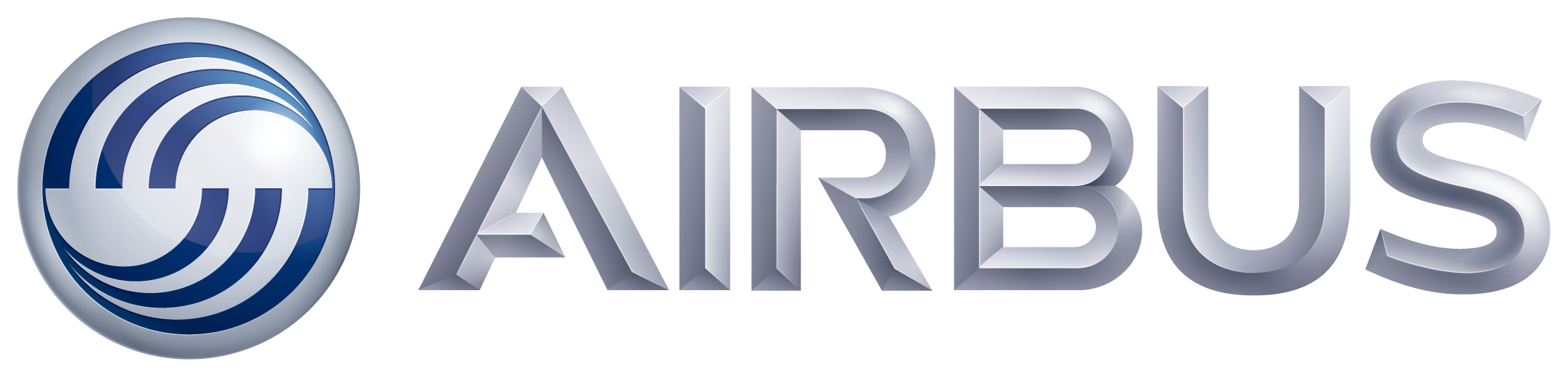 Airbus_logo_3D_Silver