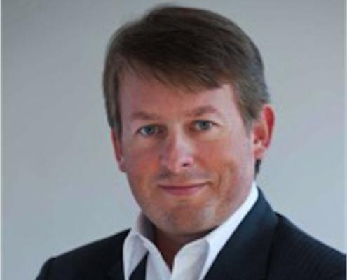 Jens Nolden