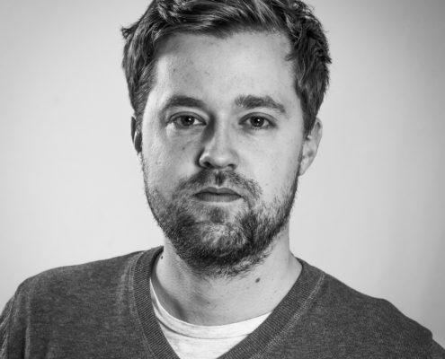 Philipp Woldin