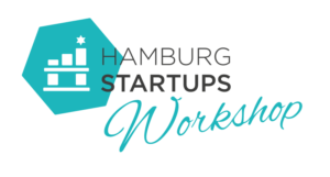 HS-Workshop-Logo