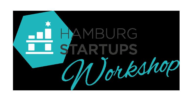 HS-Workshop-Logo