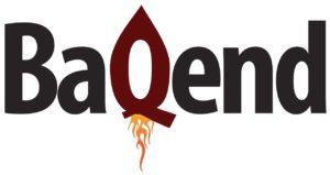 Logo_Baqend