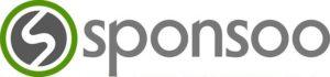 Logo_Sponsoo
