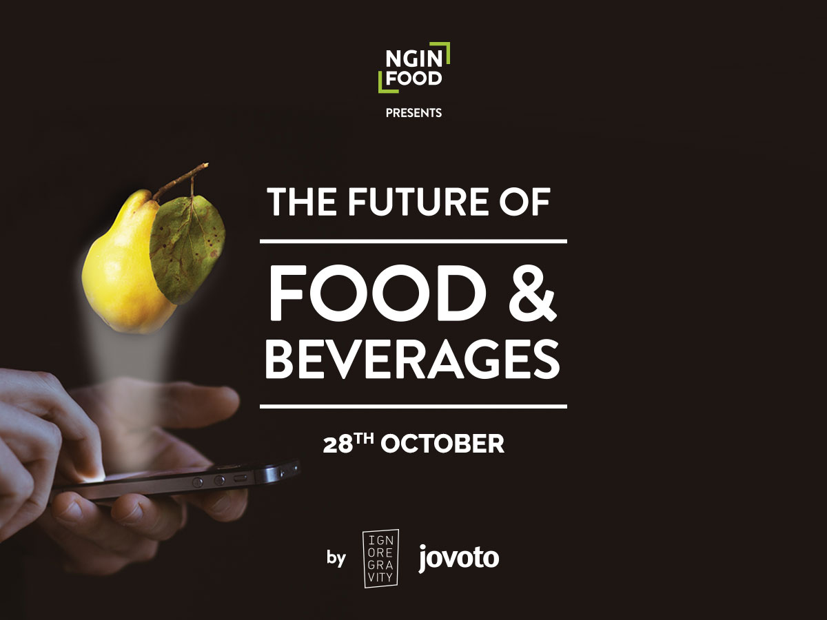 201609_NGIN_Food_Conference_Banner_FB_Post_1200x900