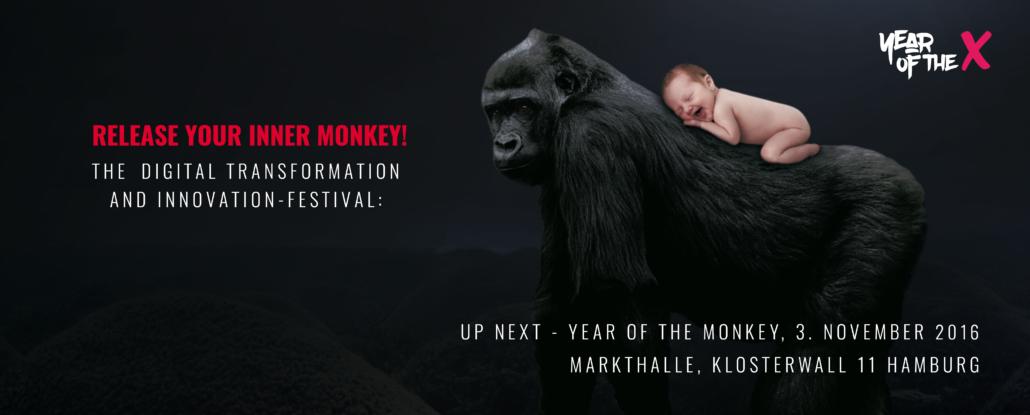 monkey_banner_details