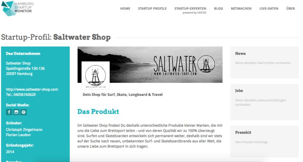 saltwater-shop