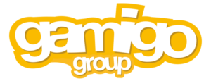 press_material_gamigo_group_logo