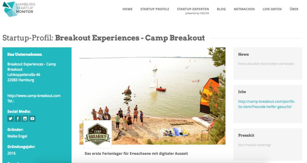 camp-breakout