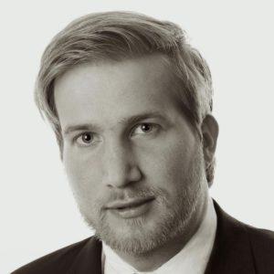 Matthias Diehl ist Mitgründer von Qompetent