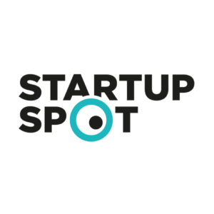 ss_logo-2