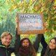 Die Crowdfunding Kampagne braucht Unterstützung! (v.l.n.r. Jascha Willimek, Charlott Anhorn und Evgenja Ortmann, Bild: Hand im Glück)