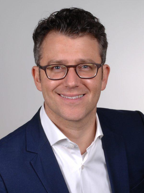 Fabio H. Mathias